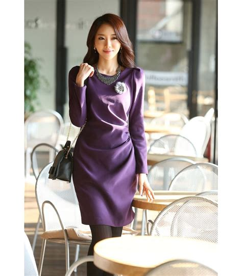 moda coreana 18 modelos de vestidos para el verano 353 best moda coreana images on pinterest korean fashion