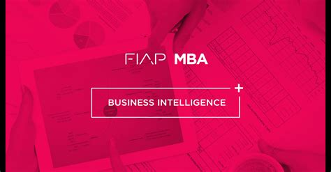 Capella Mba Business Intelligence by Mba Em Business Intelligence Mba Fiap