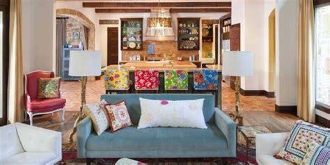 Livingroom In Spanish Living Room Perfect Living Room In Spanish Design Ideas