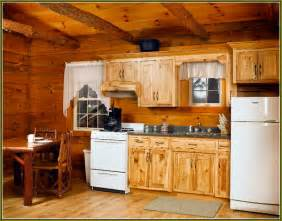 Your home improvements refference amish kitchen cabinets pa