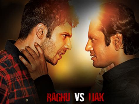 biography of movie badlapur badlapur review varun dhawan nawazuddin star in an