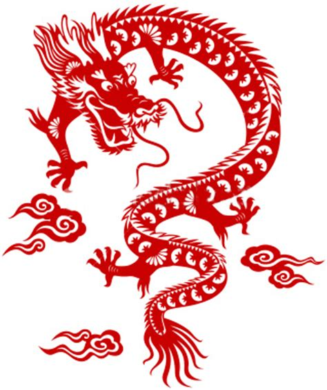 chinese pattern logo auspicious marriage dates in 2012 the year of the dragon