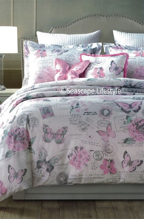 paris bedding set twin best 20 twin comforter sets ideas on pinterest twin xl