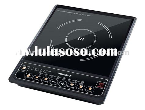 induction cooker vigico best price otc 6650 magnetic induction heating system for sale price manufacturer supplier