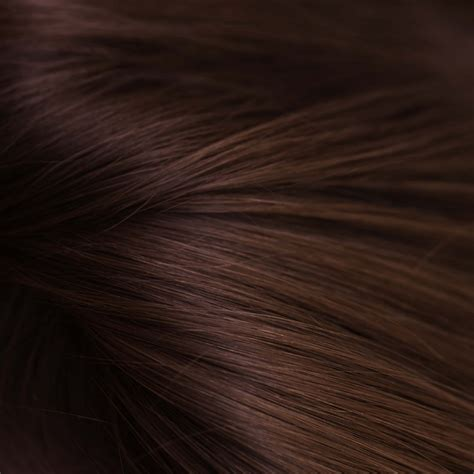 history of hair color fields of color rich red brown natural hair colour daniel field