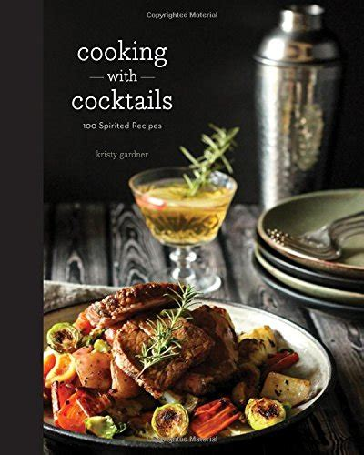 Joyous Detox Book Review by Fbc Member Cookbook Releases Food Of Canada