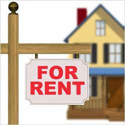 House For Rent Renting A House It S Not Just About Money Tenant S