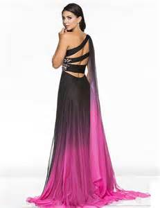 fun prom dresses 2013 look awesome in ombre pds blog