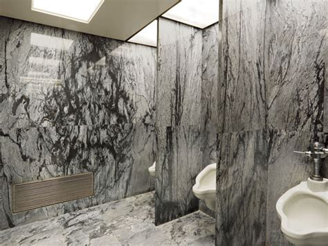 bathrooms in nyc gallery 11 awesome occasionally restaurant and