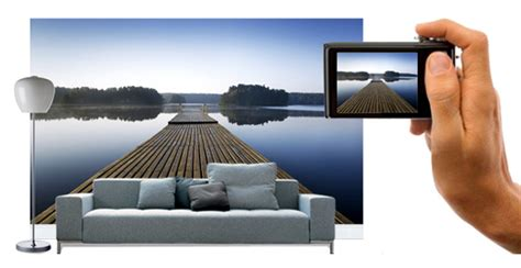 photo wall murals uk wall murals photo wallpaper wall photowall