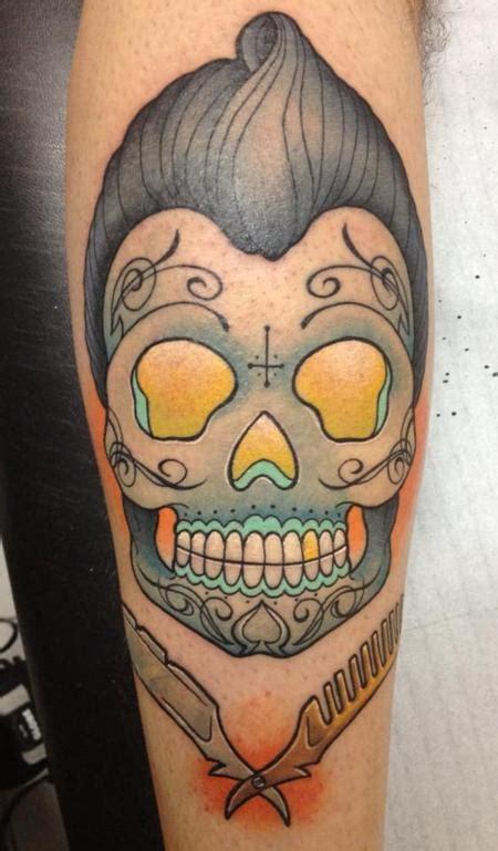 john wayne tattoo by ken karnage tattoonow off the map tattoo tattoos page 1