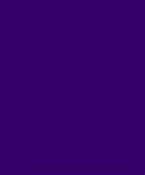 dark purple color code dark purple wallpaper wallpapersafari