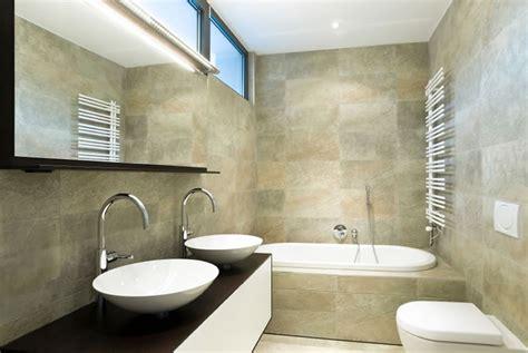 the bathroom fitting company bathroom installations surrey aspire bathrooms cobham