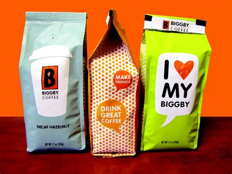 Biggby Coffee Gift Card - 17 best ideas about biggby coffee on pinterest engagement ideas engagement