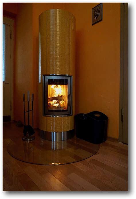 kamin alternative kleinkachelofen kein sauna effekt ihre alternative zum