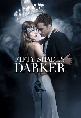 fifty shades darker film pictures fifty shades darker official trailer hd youtube
