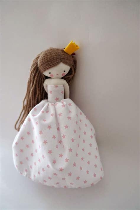 jones design doll pin by emily jones design company on make for kids