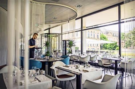lokaltermin das plenum im landtag keine - Stuttgart Besondere Restaurants