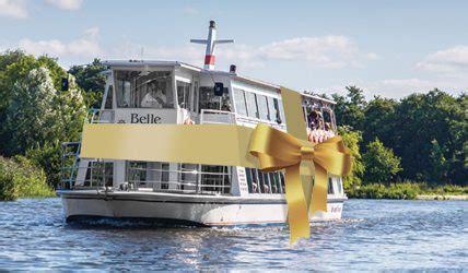 buy a boat norfolk broads norfolk broads gift vouchers river trips day boat hire