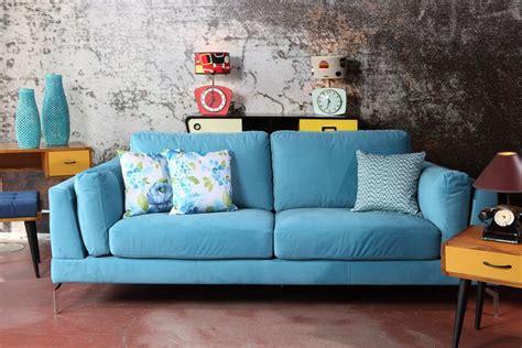 kanapee möbel sofa le