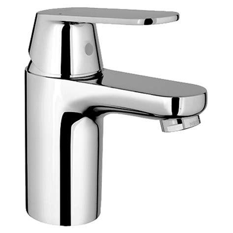 grohe toilette grohe eurosmart cosmopolitan lavatory single faucet