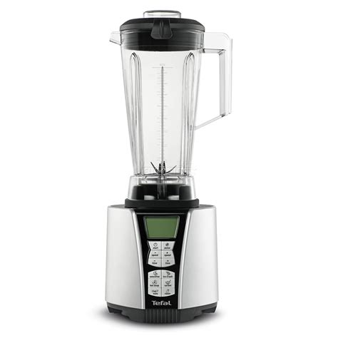 Mixer Tefal high speed blender tefal ultra blend bl936e