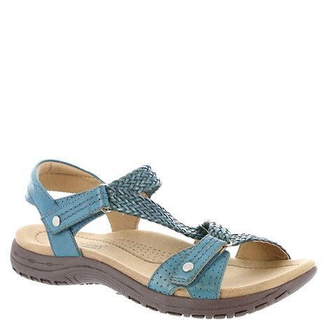 s sandals earth origins stella s sandal ebay
