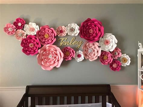 vidio membuat hiasan dinding 106 wallpaper dinding kamar dari kertas kado wallpaper