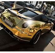 Im&225genes De Autos Ex&243ticos 1  Lista Carros