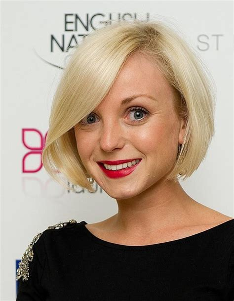the hottest bob haircuts of the moment liveabout 17 best ideas about one length bobs on pinterest one length haircuts medium short hair and