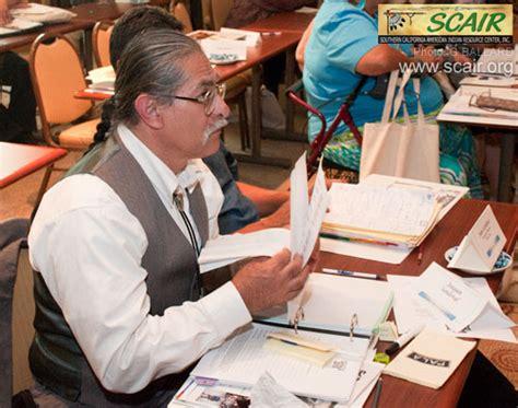 San Joaquin Arrest Records California San Joaquin Eviction Letter And Form San Joaquin Murder Jose Valle