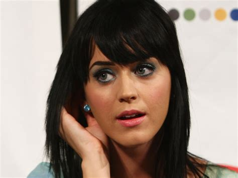 what of does katy perry katy katy perry wallpaper 3201485 fanpop