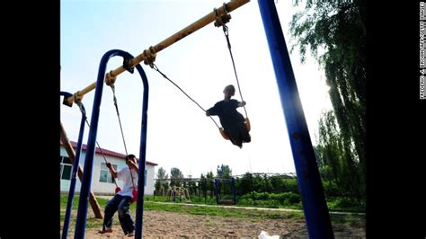 swinging storys free range parents face neglect investigation cnn