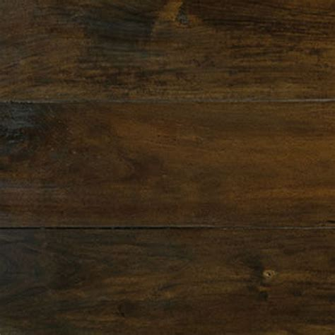 American Flooring Chicago by American Cherry Character Grade Cherry Wood