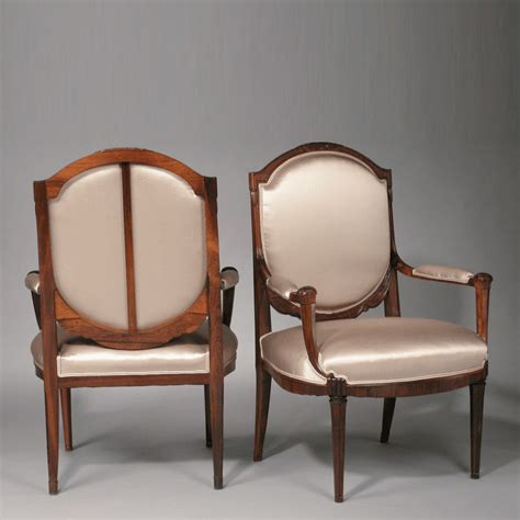 decorative recliners art deco furniture and decorative arts shine in a