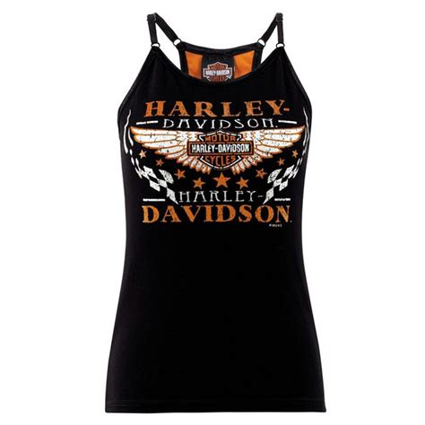 lady biker wear over 50 698 best images about harley davidson clothing and