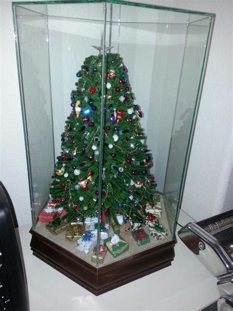 christmas trees at whole foods long beach tree keepsake glass collectibles in ca