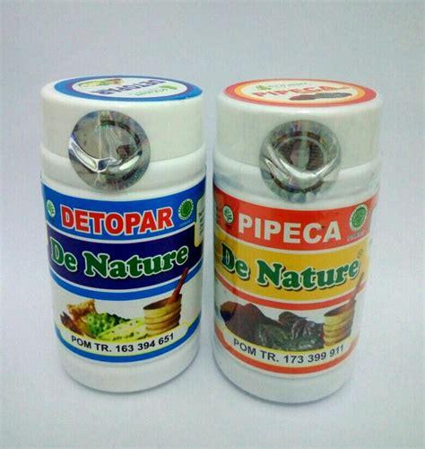 Obat Paru Paru Tbc Obat Herbal De Nature 1 de nature indonesia daftar produk obat herbal de nature de nature indonesia agen resmi