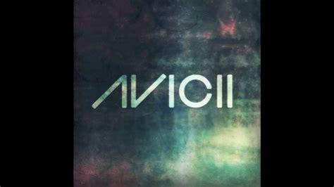 avicii new cd avicii ft salem al fakir you make me all my life new