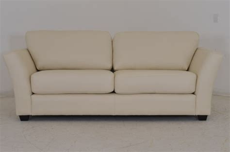 most comfortable couches ever 15 most comfortable sofa ever carehouse info