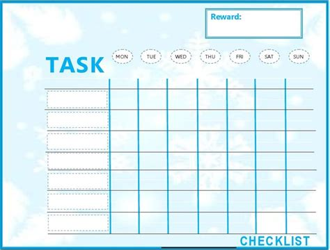 prioritized to do list template pin by on fonts printables