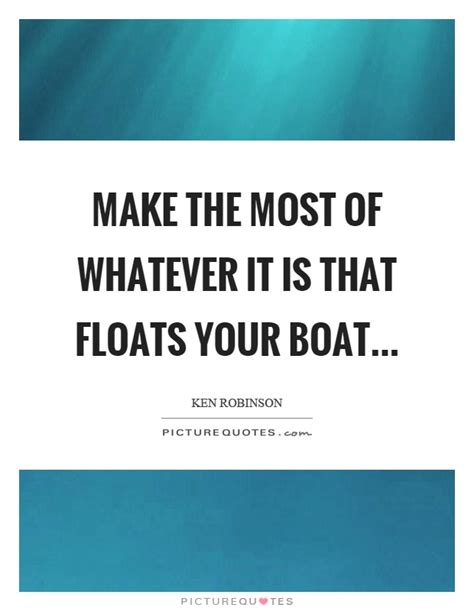 buy me a boat quotes boat quotes boat sayings boat picture quotes page 3