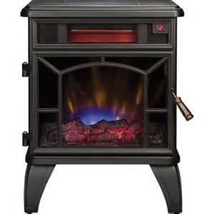 duraflame infrared fireplace comparison pdf