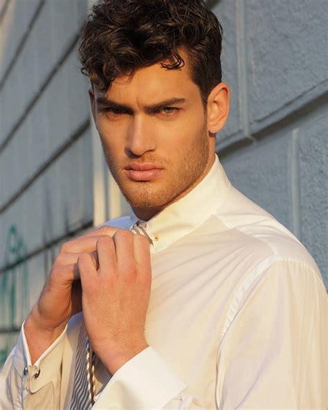 boy model leonardo classify italian male model leonardo silvestri