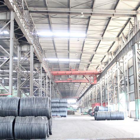 Drawing Quality Steel by Drawing Quality Steel Wire Rod Standard Q195
