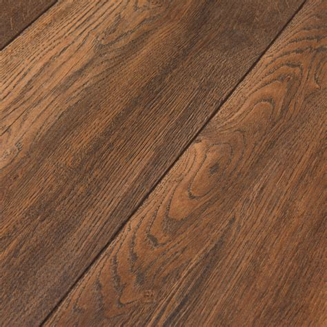 Oak Laminate Flooring Kronotex Villa Harbour Oak Laminate Flooring M1203
