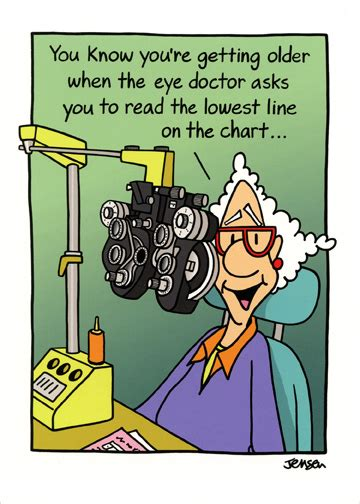 Eye Doctor Birthday Cards at eye doctor birthday card greeting card by