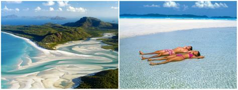 world most beautiful beaches 12 of the world s most beautiful beaches you ll definitely