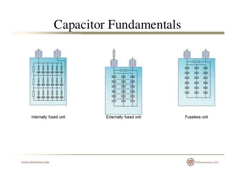 capacitor rating conversion capacitor rating conversion 28 images capacitor unit converter android apps on play