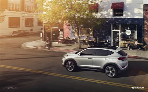 hyundai tucson 2017 colors new 2017 hyundai tucson for sale near yonkers ny new